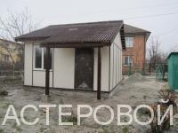 dacha-v-dnepropetrovske_200