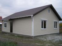 fasad-karkas-doma_200