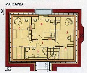 image10(5)