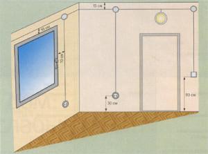 image10(6)