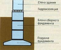 image11(4)
