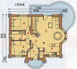 image14(4)