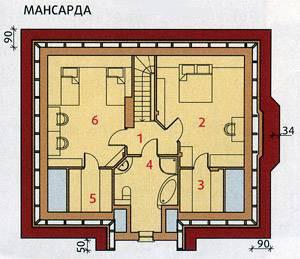 image15(4)