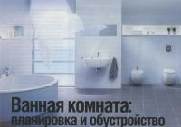 image1_2002