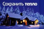 image1_2008