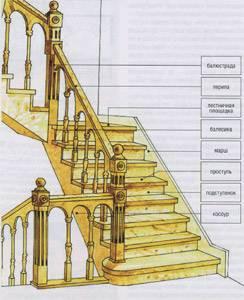 image2(13)