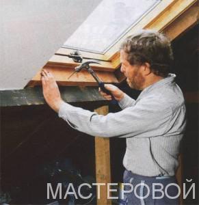 image2(5)