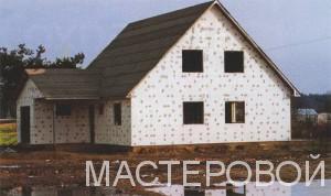 image2(7)
