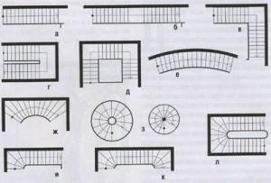 image3(12)