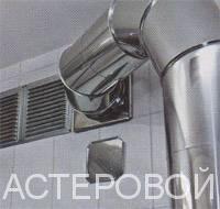 image3(5)