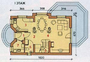 image4(11)
