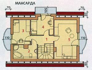 image5(10)