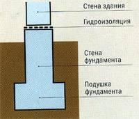 image7(7)