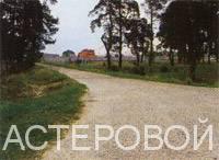 image9(4)