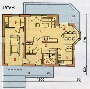 image9(6)