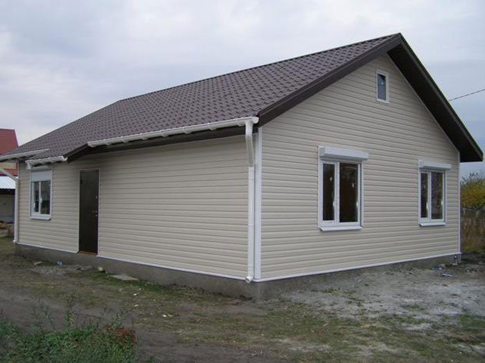 karkasno-panel-dom