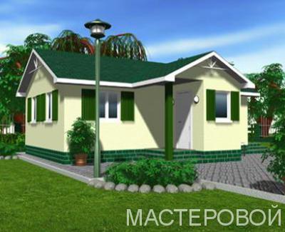 marek_400