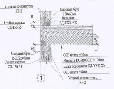 p12_image2