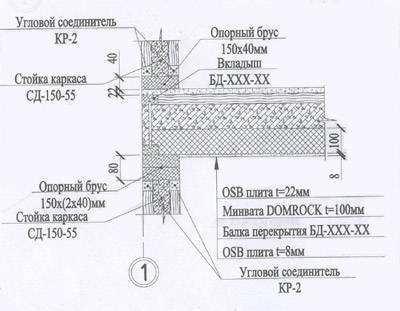 p12_image2(2)