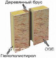 sip-panel